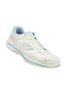 "Skechers GOwalk™ ""2"" Flash Lace-Up Walking Shoes"