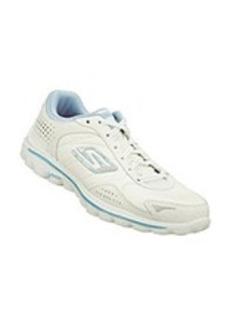 "Skechers GOwalk™ ""2"" Flash Lace-Up Walking Shoes"