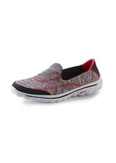 "Skechers® ""GOwalk 2"" Frenzy Walking Shoes *"