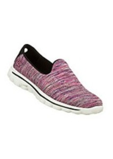 "Skechers GOwalk™ ""2"" Hypo Slip-On Walking Shoes"