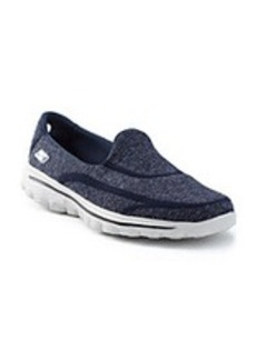 "Skechers® GOwalk™ 2 ""Super Sock"" Walking Shoes"