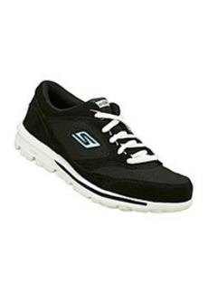 "Skechers® GOwalk™ ""Action"" Athletic Shoes"