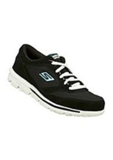 """Skechers® GOwalk™ """"Action"""" Athletic Shoes"""