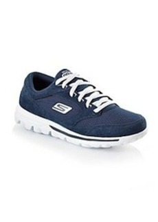 "Skechers® GOwalk™ ""Action"" Athletic Sneakers *"