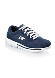 "Skechers® GOwalk™ ""Action"" Athletic Sneakers"