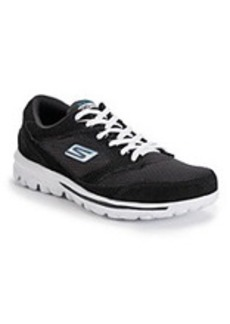 "Skechers® ""Gowalk"" Action Walking Shoe"