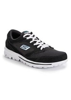 "Skechers® GOwalk™ ""Action"" Walking Shoes"