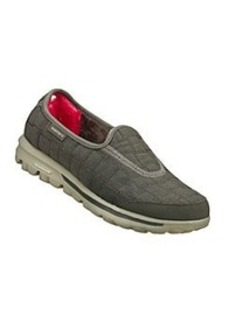 "Skechers® GOwalk ""Coziness"" Slip-On Walking Shoes"