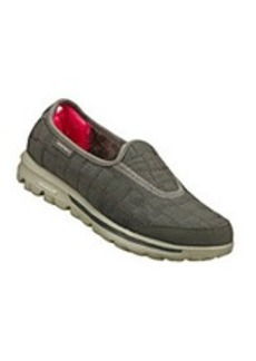 "Skechers® GOwalk™ ""Coziness"" Slip-On Walking Shoes"