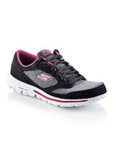 "Skechers® GOwalk™ ""Dynamic"" Athletic Shoes"