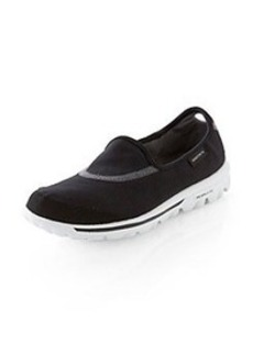 Skechers® GOwalk™ Fitness Slip-On *