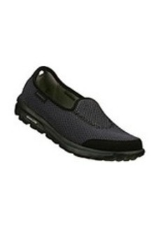 "Skechers GOwalk™ ""Rival"" Slip-On Walking Shoes"