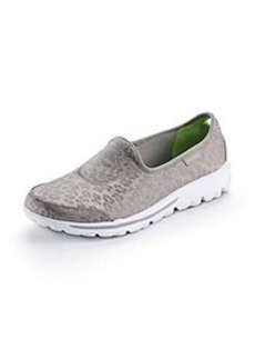 "Skechers® GOwalk™ ""Safari"" Walking Shoes *"