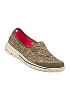 Skechers® GOwalk™ Slip-On Walking Shoes