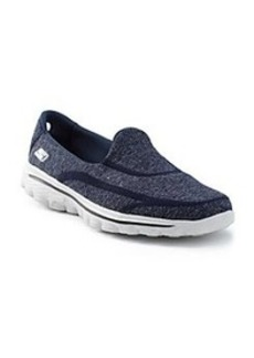 "Skechers® GOwalk™ ""Super Sock"" Walking Shoes *"
