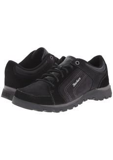 SKECHERS Grand Jams - Cardinal
