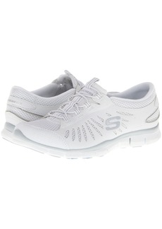 SKECHERS Gratis - Big Idea