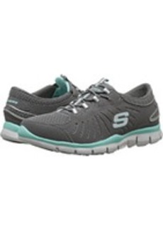 SKECHERS In-Motion