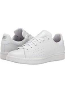 SKECHERS Lace-Up Sneaker w/ Memory Foam