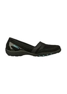 """Skechers® """"Leisurely"""" Relaxed Fit Slip-Ons Shoes *"""