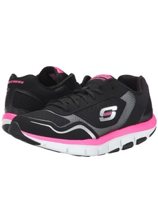 SKECHERS Liv - High Line Shape Ups