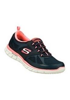 """Skechers® """"Lynx"""" Sport Sneakers"""