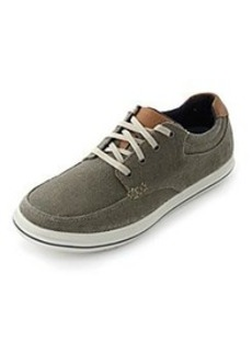 "Skechers® Men's ""Define-Soden"" Comfort Shoes"