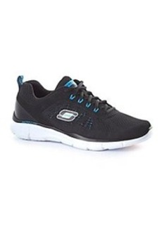 "Skechers® Men's ""Equalizer - Deal Maker"" Athletic Shoes"