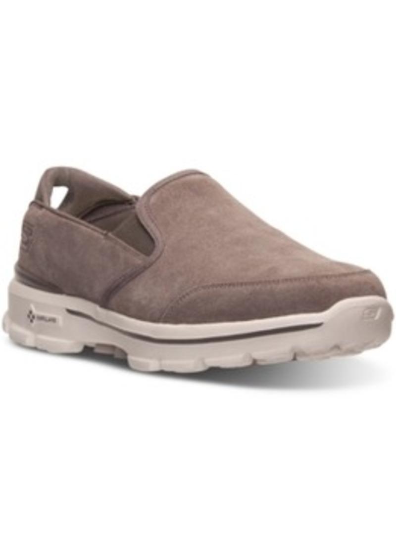 Macy S Mens Size  Walking Shoes