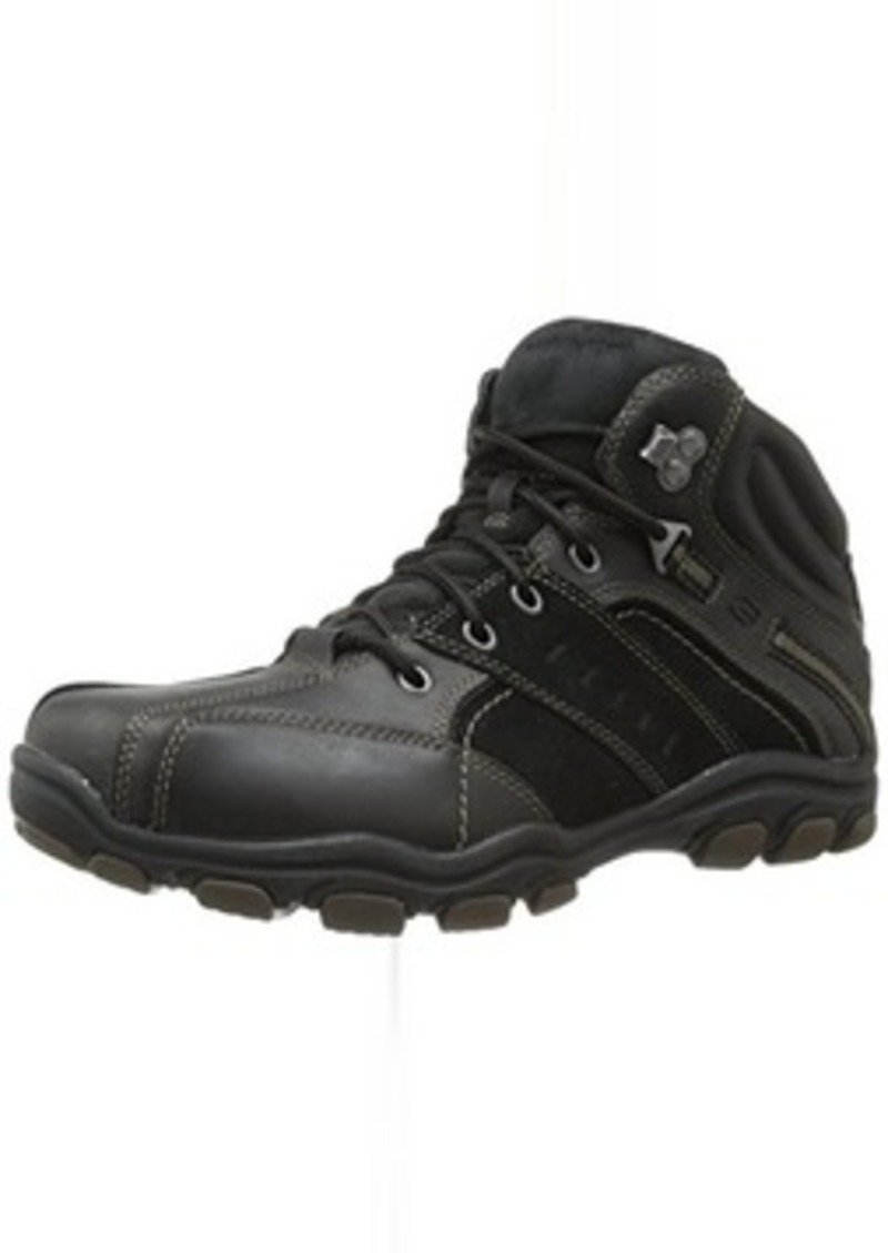skechers skechers usa s hodan chukka boot shoes
