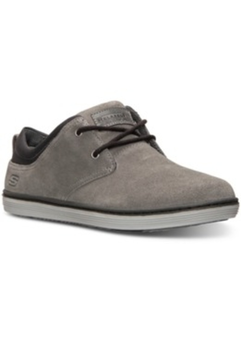 Shoes For Women Turlock Ca