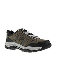 "Skechers® Men's ""Rig"" Casual Shoes"