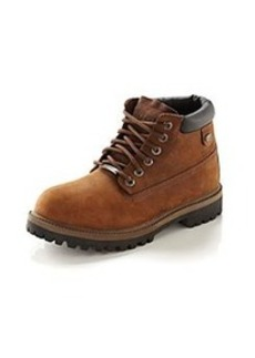 "Skechers® Men's ""Sargent"" Boots"