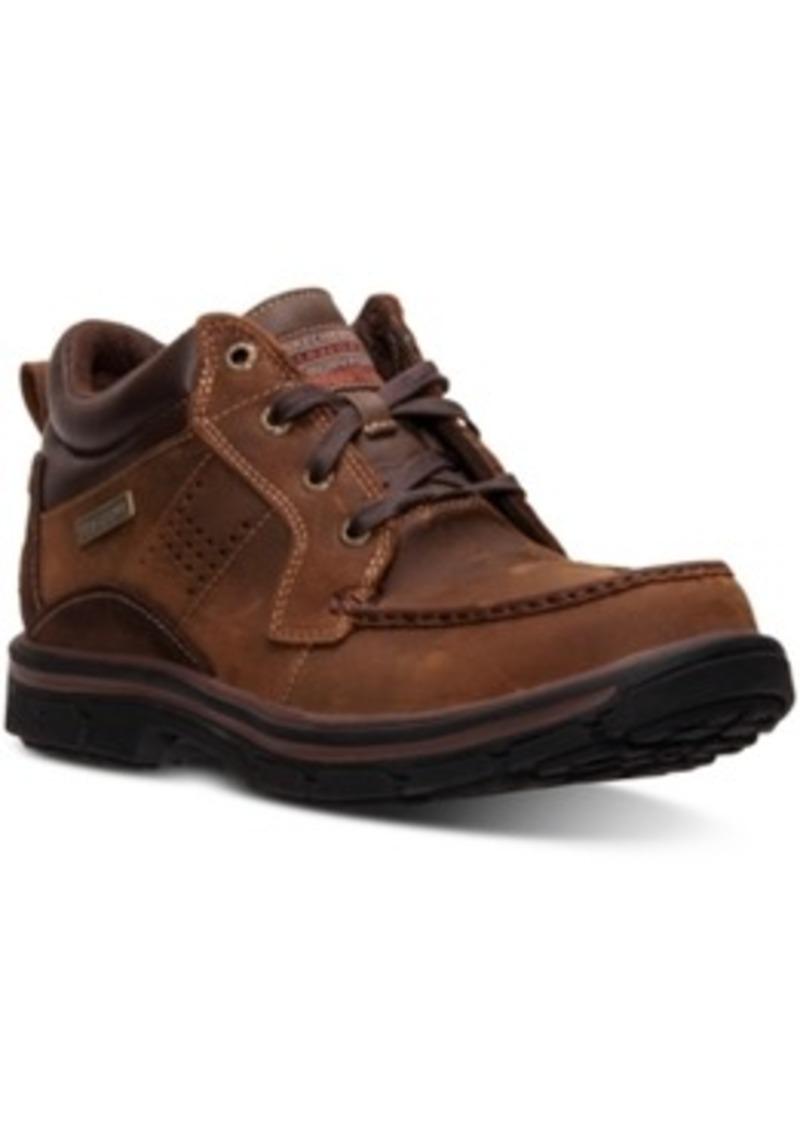 Skechers Shoes Usa Sale