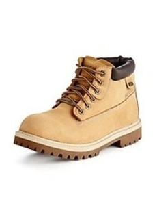 """Skechers® Men's """"Verdict"""" Hiking Boots"""