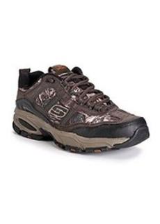 "Skechers® Men's ""Vigor 2.0 The Beard"" Hiking Shoes"