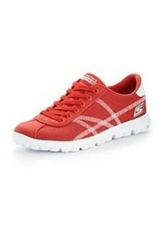 "Skechers® On the GO ""Classic"" Casual Sneakers"