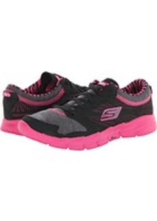 SKECHERS Performance Go Fit - Workout Craze