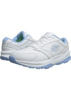 SKECHERS Performance Go Fit Ace