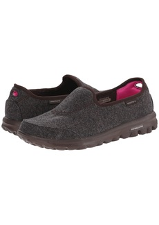 SKECHERS Performance Go Walk - Affix
