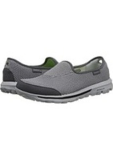 SKECHERS Performance Go Walk - Rival