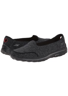 SKECHERS Performance Go Walk 2 - Bind