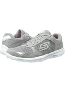 SKECHERS Performance Go Walk 2 - Flash