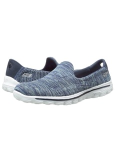 SKECHERS Performance Go Walk 2 - Hypo