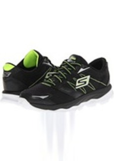 SKECHERS Performance GoRun Ultra