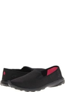 SKECHERS Performance GoSleek - Slide