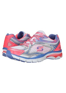 SKECHERS Prize Seeker