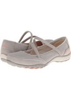 SKECHERS Relaxed Fit -  Quittin' Time