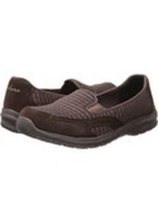 SKECHERS Relaxed Fit - Relaxed Living-Comforter