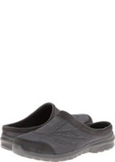 SKECHERS Relaxed Fit - Relaxed Living-Serenity
